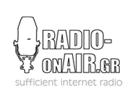 LOGO.RADIO-ONAIR.GR