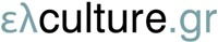 Logo-elculture-apsro fonto1