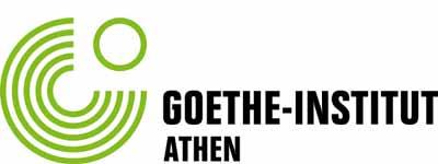 Logo_GOETHE-AthenSmall