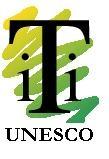 Logo_ITI