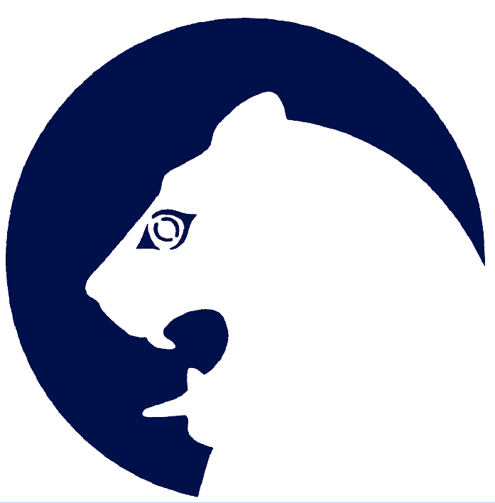 Logo_NethIA