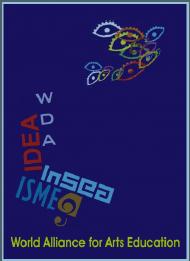 Logo_WAAE