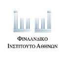 Logo_finl_inst