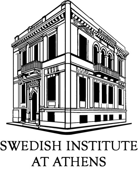 Logo_swedish_inst