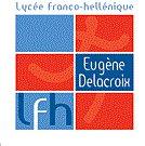 logo_Delacroix
